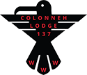 Colonneh Lodge